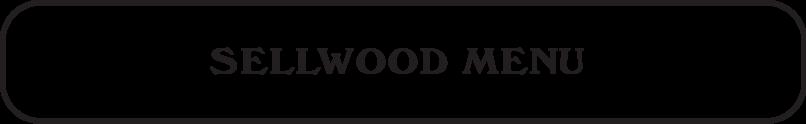 sellwood-menu