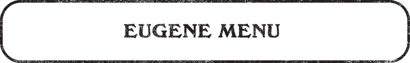 eugene-Menu
