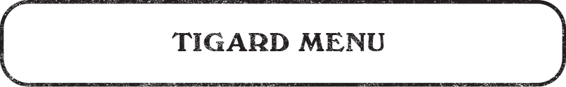 EL-TIGARD-MENU.png