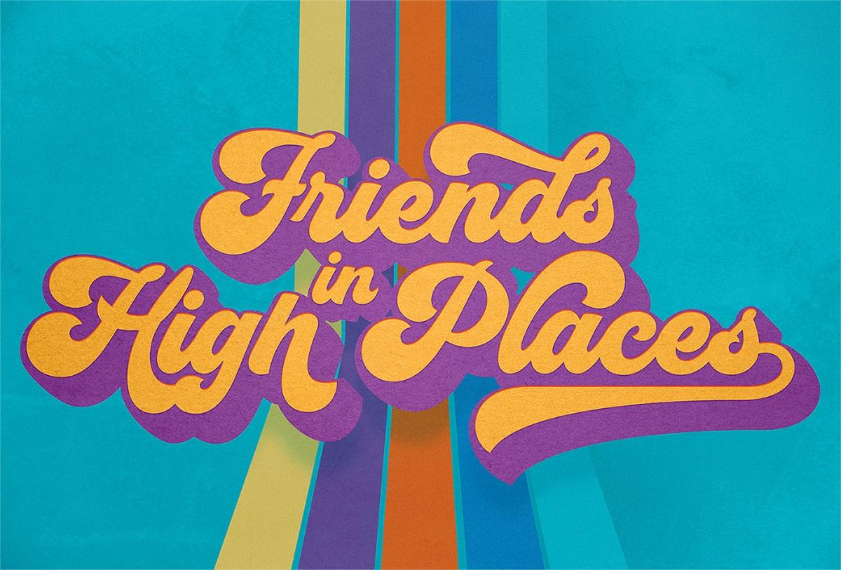 EL-friendshighplaces.jpg
