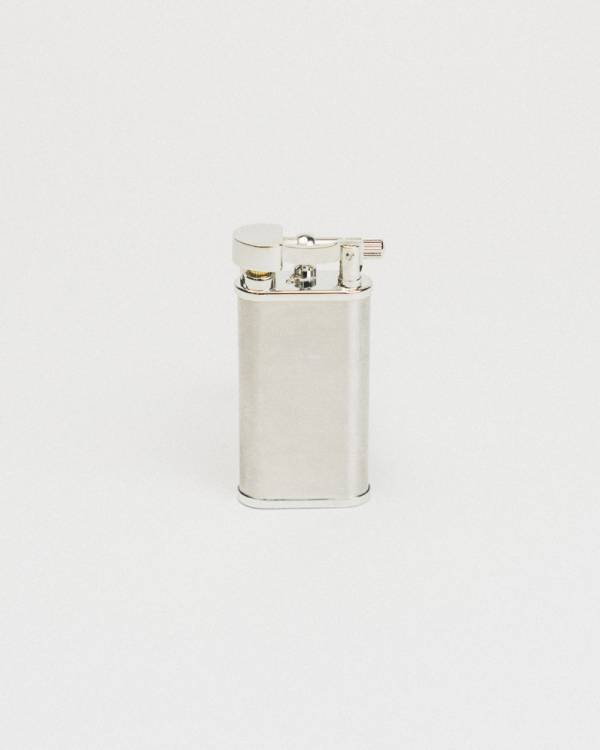 Bolbo Lighter