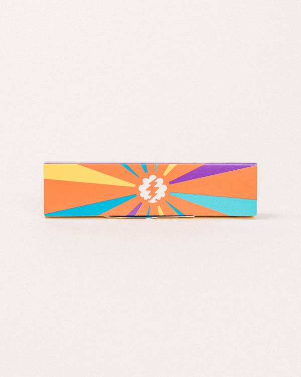 Electric Rolling Papers